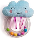 Taf Toys Cheerful Cloud Rattle