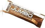 Scitec Nutrition Jumbo Bar 100gr Chocolate Cookie