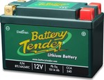 Battery Tender LifePO4 10-14Ah (BTL14A240C)
