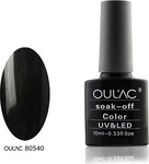 Oulac 80540 Uv & LED