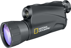 Bresser Μονόκυαλο National Geographic 5x50 Digital Night Vision Devi