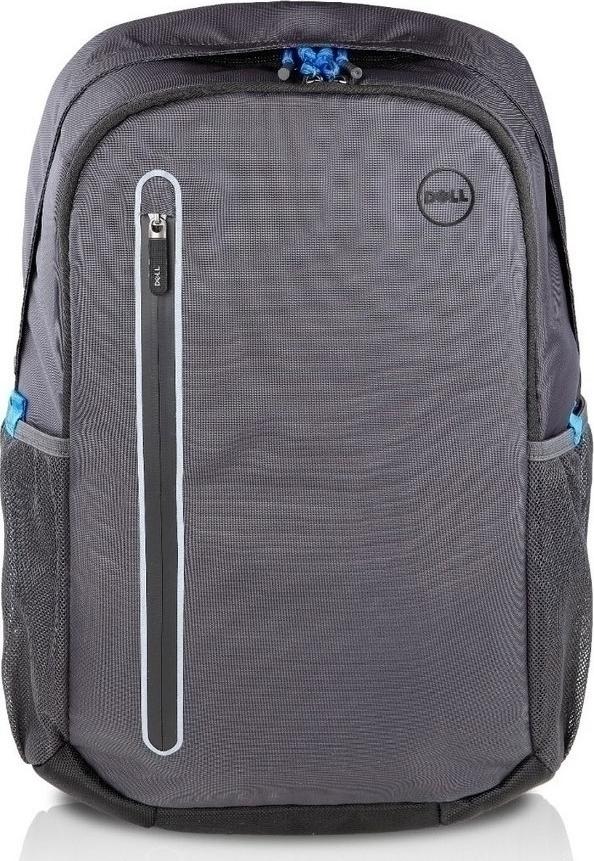 Backpack - Τσάντες Laptop - Skroutz.gr f5da3400fdf