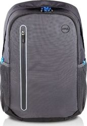 Dell Urban Backpack 15.6""
