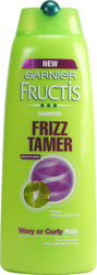 Garnier Frizz Tamer 250ml
