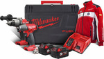 Milwaukee M18 FPP2G-502X