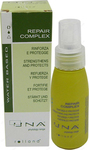 Una Hair Products Phytology Repair Complex Strengthens & Protects Serum 60ml
