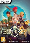 Earthlock Festival Magic PC