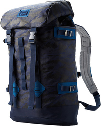 Asics Outdoor Bag 113934-0960