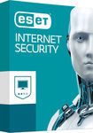 Eset Internet Security (2 Licences , 3 Years) Key