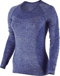 nike dri-fit - Αθλητικές Μπλούζες Μακρυμάνικες - Skroutz.gr 62bcf736e16
