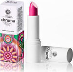 Garden of Panthenols Chroma Lipstick Wicked Pink G-0310
