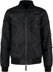 Cayler And Sons BL Judgement Day Bomber BL-CAY-AW16-AP-02-01