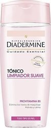 Diadermine Facial Toner Soothing All Skin Types 200ml