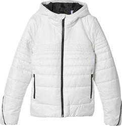 77a645e0547 Προσθήκη στη σύγκριση Προσθήκη στα αγαπημένα menu Adidas Jacket Padded JKT  AP8673