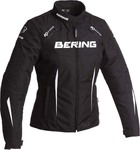 Bering Katniss Lady Black/White