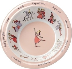 Tyrrell Katz Princess Bowl
