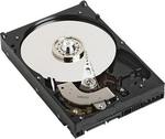 Dell Internal HDD SAS 6Gb/s R220 500GB