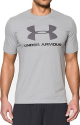 Under Armour Sportstyle Logo 1257615-025