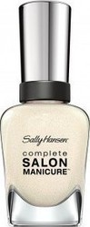 Sally Hansen Complete Salon Manicure 200 Winter Wonderland