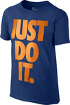 Nike Just Do It 807308-480