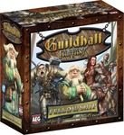 Alderac Guildhall Fantasy: Fellowship