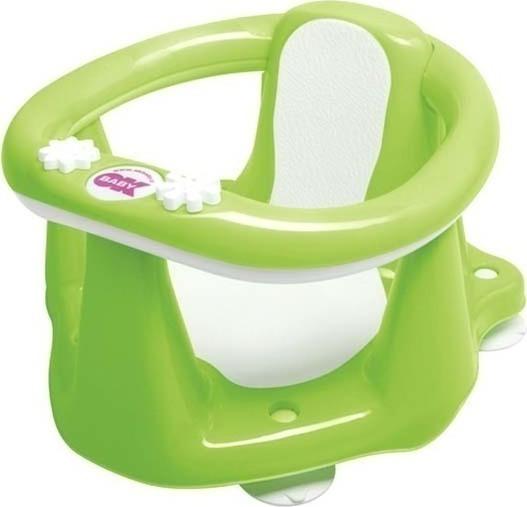 OK Baby Κάθισμα Μπάνιου Flipper Evolution Πράσινο