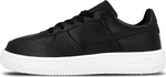 Nike Air Force 1 Ultraforce GS 845128-001