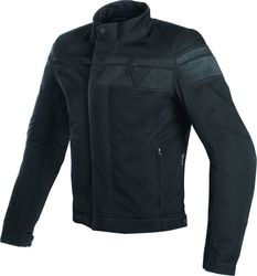 Dainese Blackjack D-Dry Black