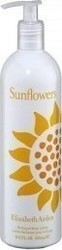 Elizabeth Arden Sun Flowers Body Lotion Pump 500ml