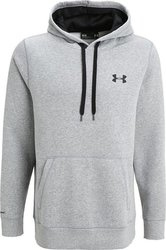 Under Armour Storm Rival 1280780-025