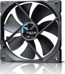 Fractal Design Dynamic X2 GP-14 140mm