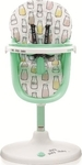 Cosatto 3Sixti2 Highchair Milkshake