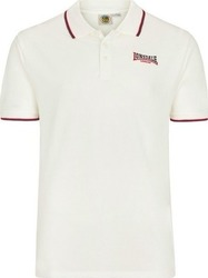Lonsdale Bordon 115265-white