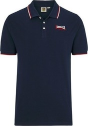 Lonsdale Bordon 115265-navy