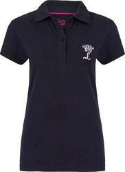 Lonsdale Stalbridge 114853-dark navy