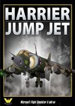 Harrier Jump Jet PC