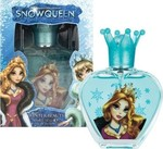 Disney Snowqueen Eau de Toilette 50ml