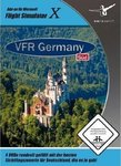 VFR Germany 3 - South PC