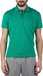 Προσθήκη στη σύγκριση Προσθήκη στα αγαπημένα menu BodyTalk Polo T-Shirt 141- 950428 Aqua Green 82beb998bcc