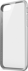 Belkin Air Protect SheerForce Silver (iPhone 6/6s)