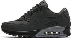 965ee4b6a20 nike airmax 90 - Sneakers - Σελίδα 2 - Skroutz.gr