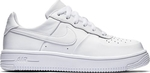 Nike Air Force 1 Ultraforce 845128-101