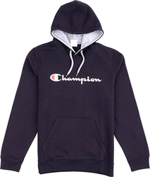 Champion Hooded Sweatshirt 209820-2175