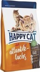 Happy Cat Adult Atlantic Salmon 1.4kg
