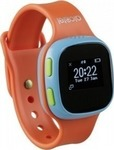 Alcatel Move Time Kids Watch SW10