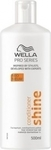Wella Proseries Shine Conditioner 500ml