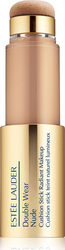 Estee Lauder Double Wear Nude Cushion Stick Radiant Makeup 2C2 Pale Almond 13ml