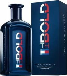 Tommy Hilfiger Th Bold Vaporizador Eau de Toilette 100ml