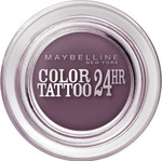 Maybelline Color Tattoo 24HR 97 Vintage Plum