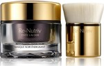Estee Lauder Re-Nutriv Ultimate Diamond Revitalizing Mask Noir 50ml
